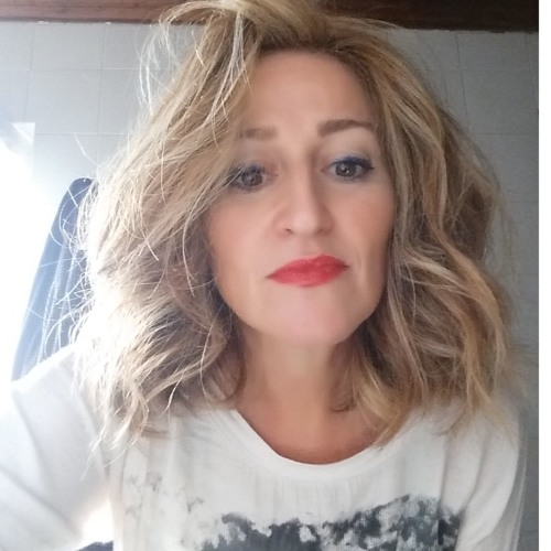 Tiziana Varisco's avatar