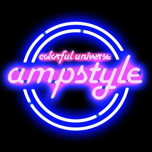ampstyle_'s avatar