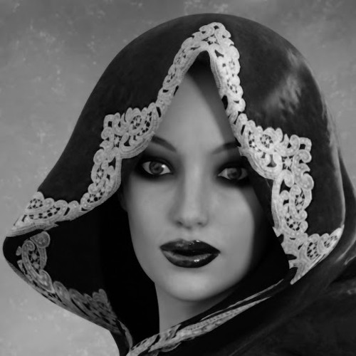 Maja Degenhardt's avatar