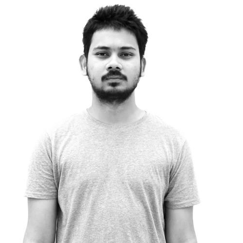Kaustav Das's avatar