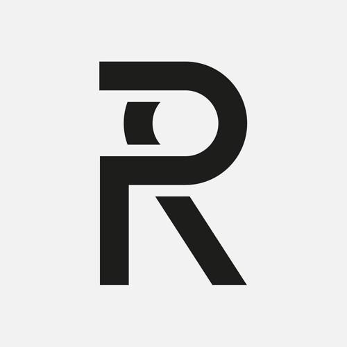 RichObrienMusic's avatar