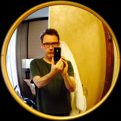 jim reid's avatar