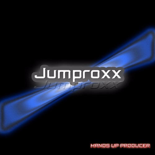 Jumproxx's avatar