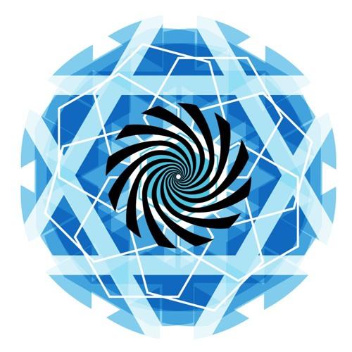 MesibaTube.com's avatar