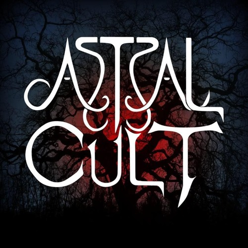 Astral Cult's avatar