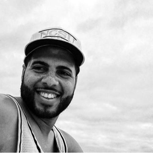 JAHmal's avatar