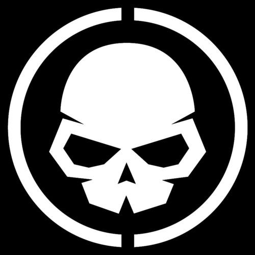 Skullduggery's avatar