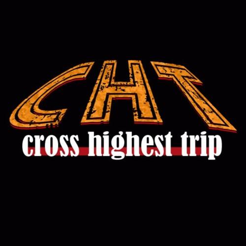 CrossHighestTrip's avatar