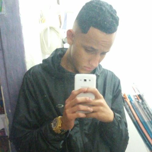 DJ DUDU's avatar