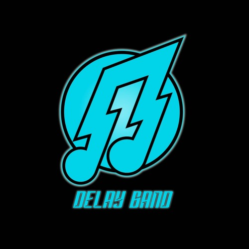 DeLay Band's avatar