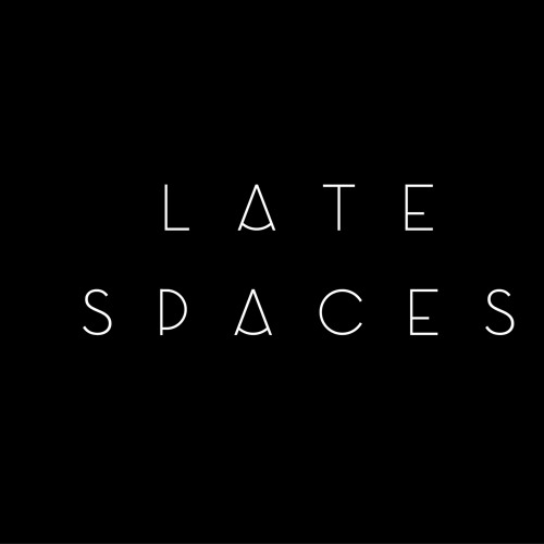 Late Spaces's avatar
