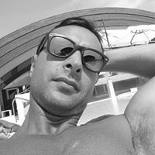Gilardi Massimo's avatar