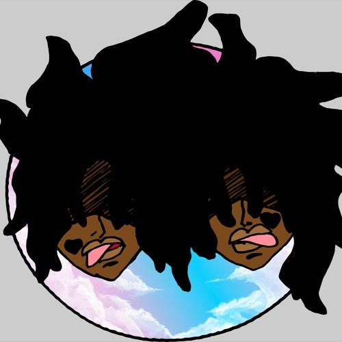 BlackHeartBandit's avatar