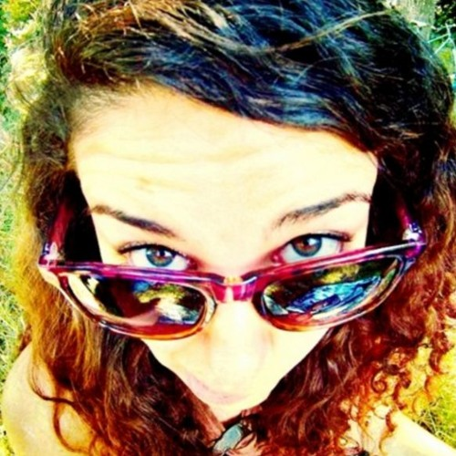 Bianka G.'s avatar