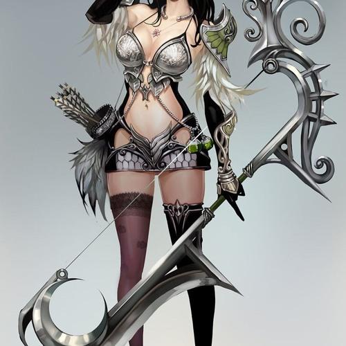 malindasrhodes's avatar