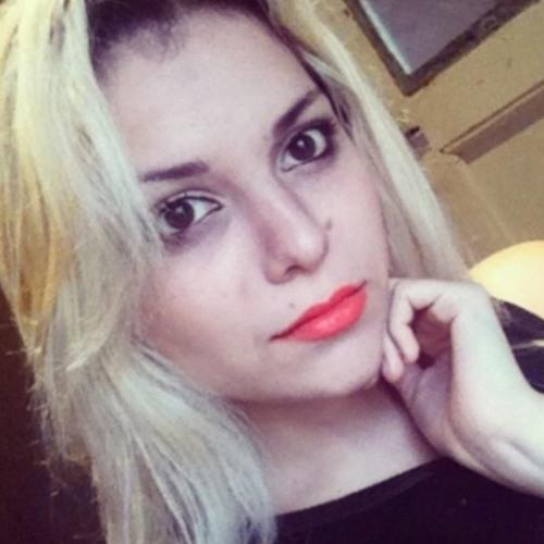 Mariiina's avatar