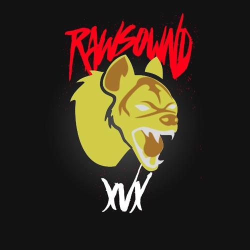 RawSownd's avatar