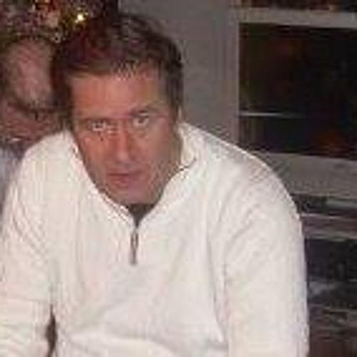 Bengt Norell's avatar