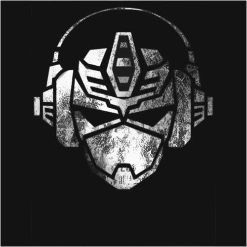 Nakajima Hayate // ULVER KAOS KORPORATION's avatar