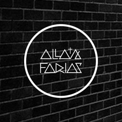 DJ Allan Farias's avatar