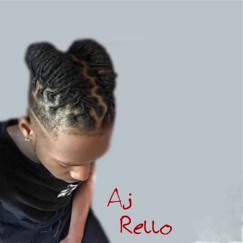 AJ Rello's avatar