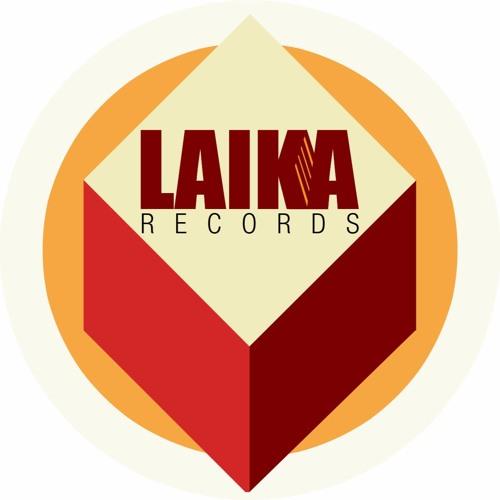 LAIKA Records's avatar