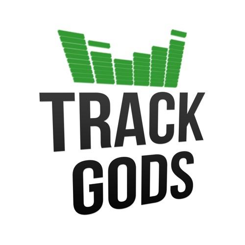 TrackGodSound.com's avatar
