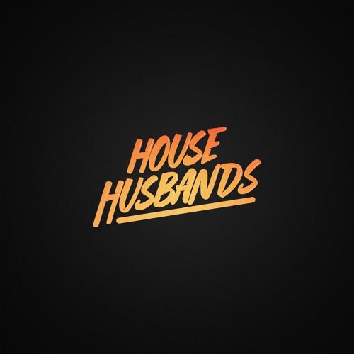 House Husbands's avatar