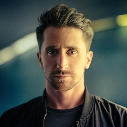Jules Heffner's avatar