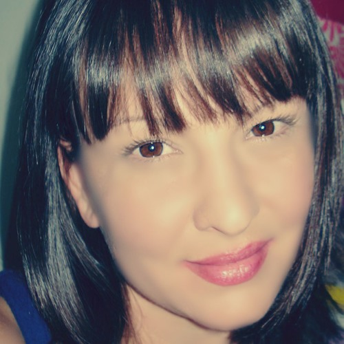 CarinaCat's avatar