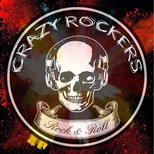 Crazy Rockers Dj´s's avatar