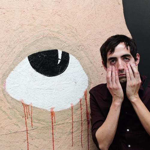 Jorge Arana's avatar
