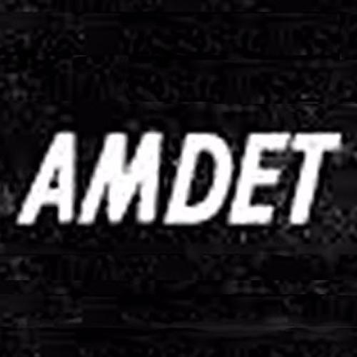 Amdet's avatar