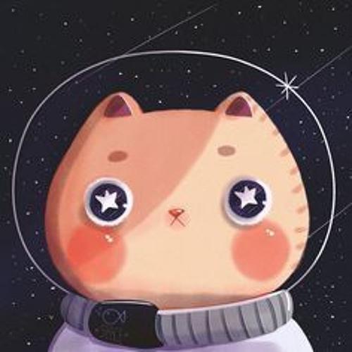 Janice Alexander's avatar