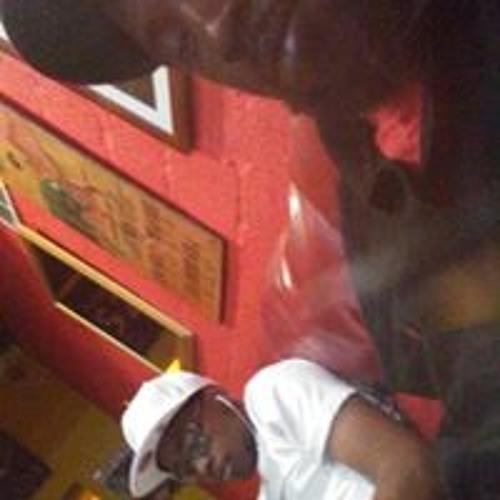 Tyrone Wright's avatar