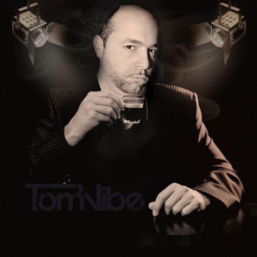 Tom Vibe Music Producer's avatar