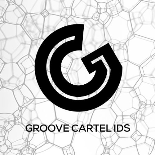 Groove Cartel IDs's avatar