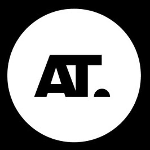 AT_WAVES's avatar