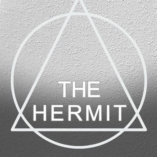 The Hermit's avatar