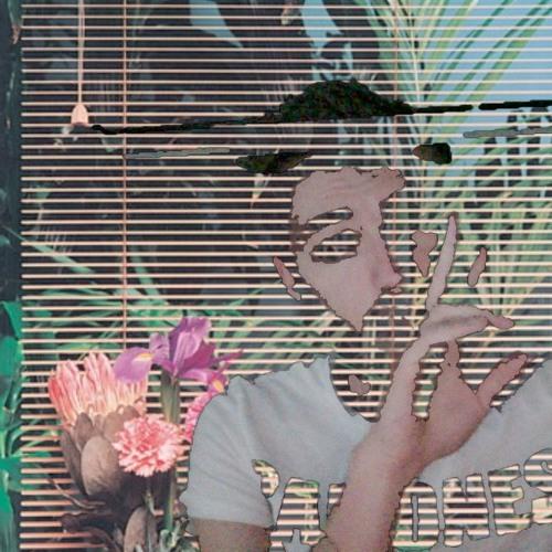 mvnners's avatar