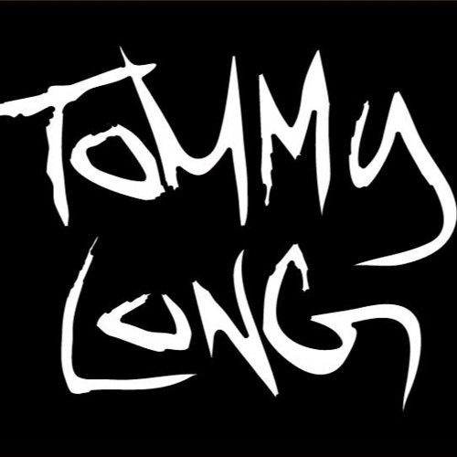 Tommy Long's avatar