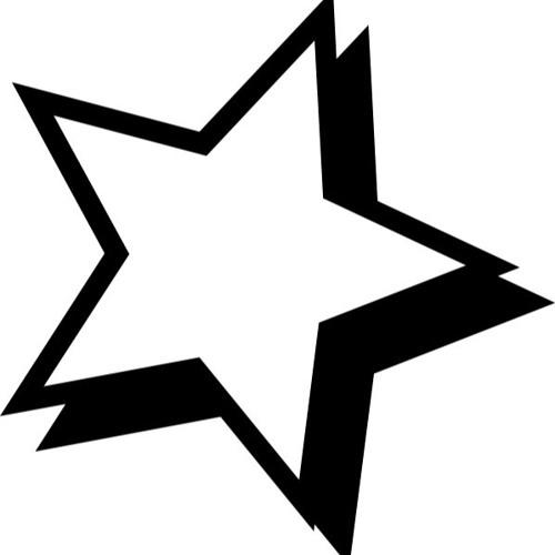 Rabbi27's avatar