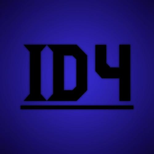 ID4's avatar