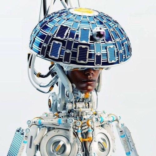 Cyberdimensional's avatar