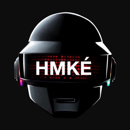 HMKÉ's avatar
