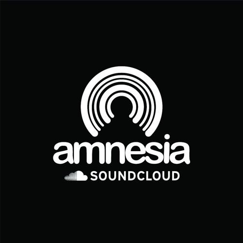 amnesiacali's avatar