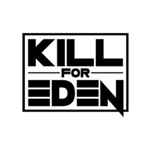 killforeden's avatar