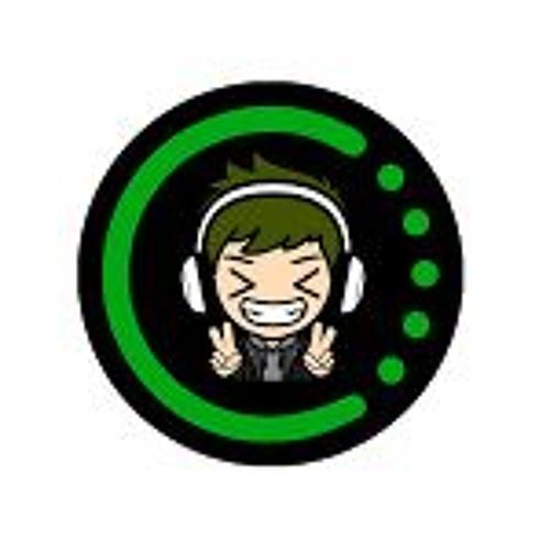E-12's avatar
