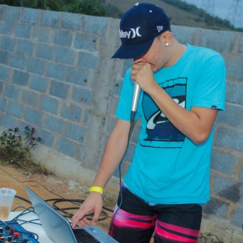 DJ MALIBAN ♕'s avatar