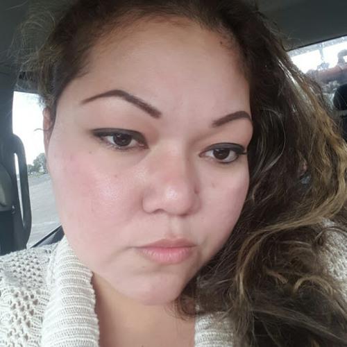 Flor Rodriguez's avatar